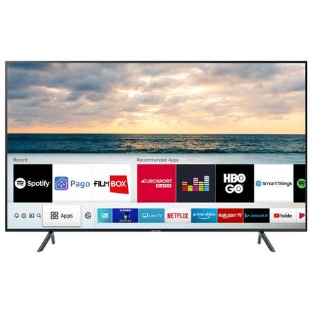 Televizor Samsung 55RU7102