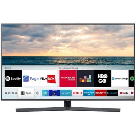 Televizor Samsung 55RU7402