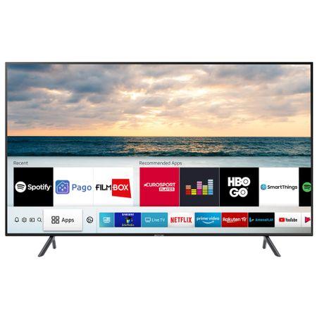 Televizor Samsung 58RU7102