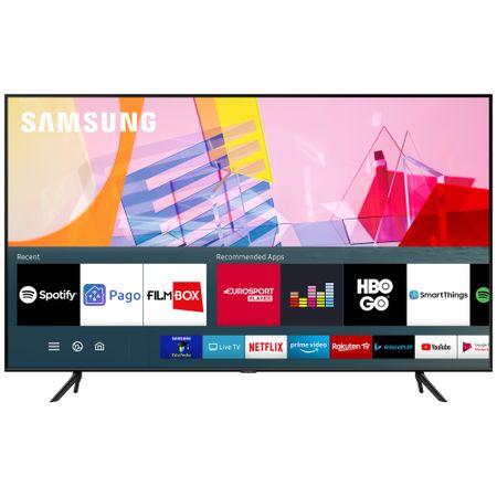 Televizor Samsung 65Q60TA