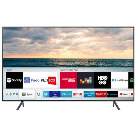 Televizor Samsung 65RU7102