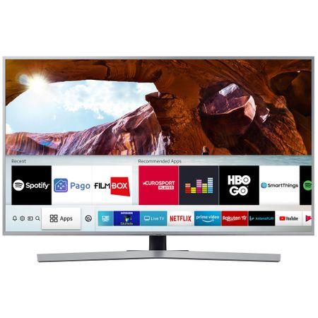 Televizor Samsung 65RU7472
