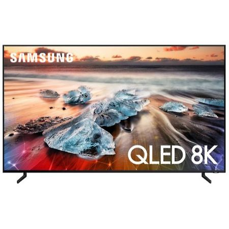 Televizor Samsung QE98Q950RBTXXH