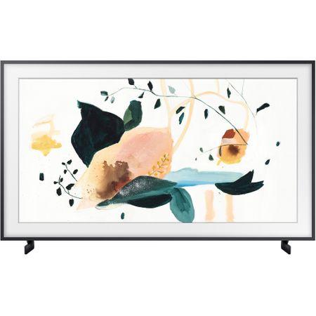 Televizor Samsung The Frame 75LS03T