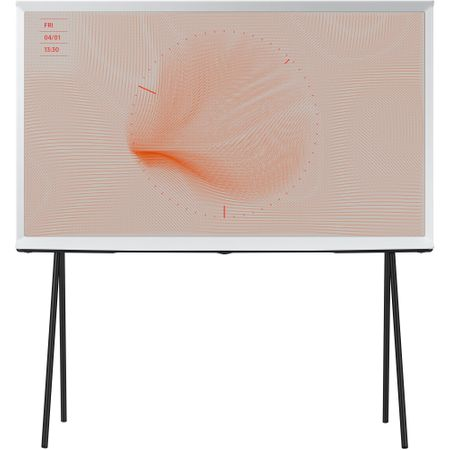 Televizor Samsung The Serif 49LS01T