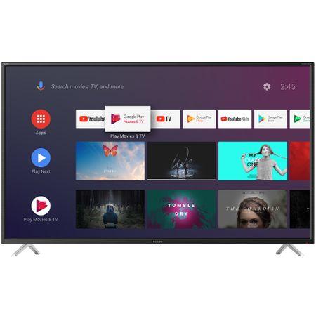 Televizor Shar 50BL2EA