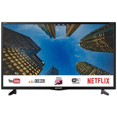 Televizor Sharp 32HI5122E