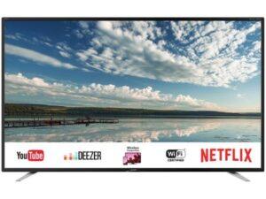 Televizor Sharp 40BG4E