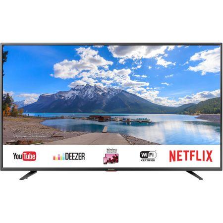 Televizor Sharp 55BJ5E