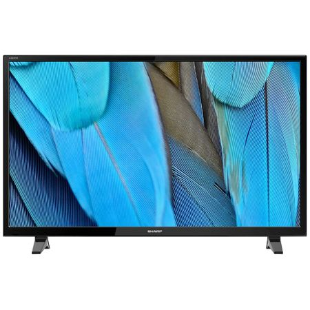 Televizor Sharp LC-40CFE4042E