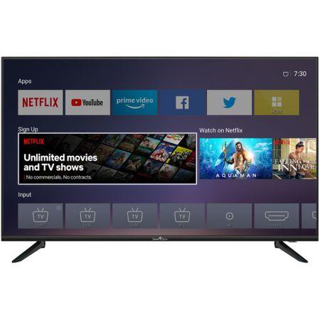 Televizor Smart Tech 43F30U