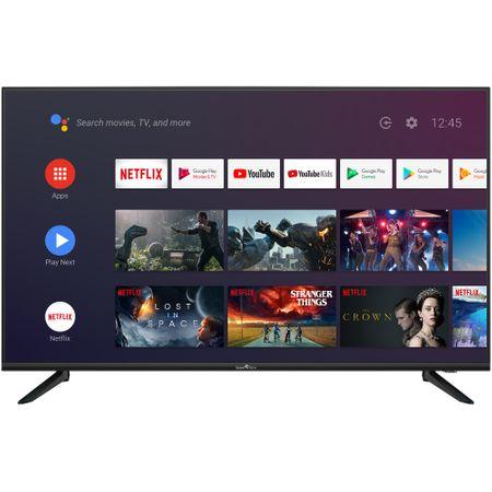 Televizor Smart Tech 43F30UC2
