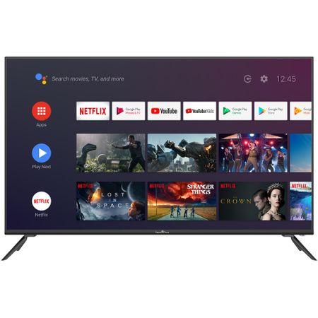 Televizor Smart Tech 50F30UC2