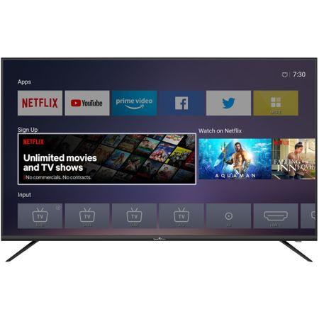 Televizor Smart Tech 55F30U