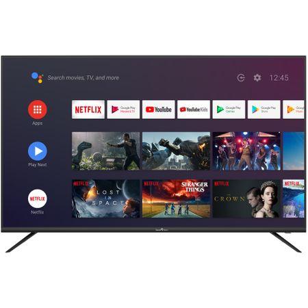 Televizor Smart Tech 55F30UC2