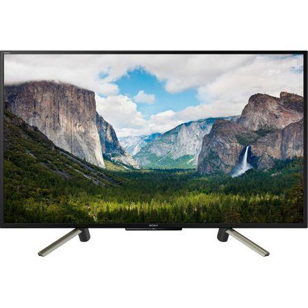 Televizor Sony 43WF665