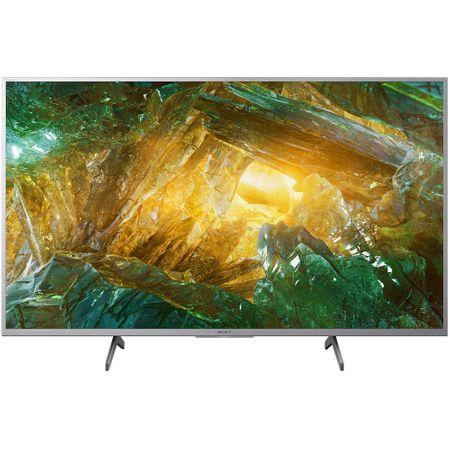 Televizor Sony 49XH8077