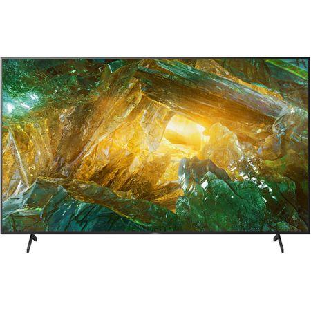Televizor Sony 49XH8096
