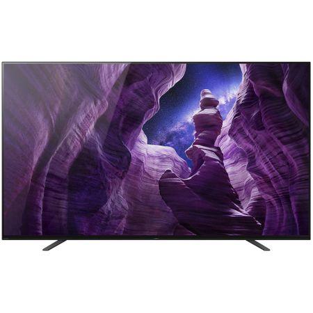 Televizor Sony 55A8
