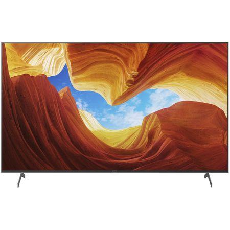 Televizor Sony 75XH9005