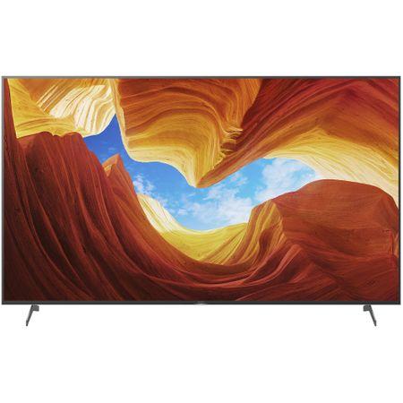 Televizor Sony 85XH9096