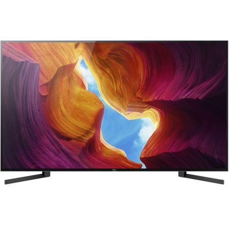 Televizor Sony 85XH9505