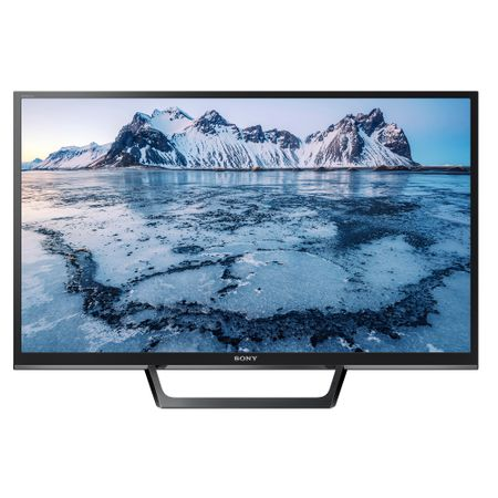 Televizor Sony BRAVIA 32WE615