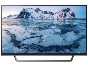Televizor Sony BRAVIA  40WE665