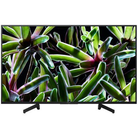Televizor Sony BRAVIA 43XG7096