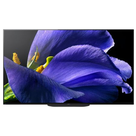 Televizor Sony BRAVIA  55AG9