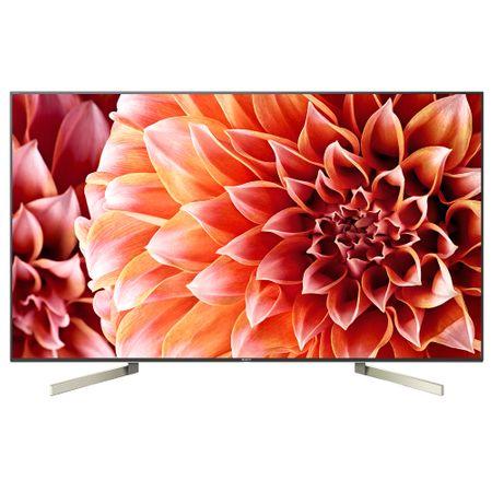 Televizor Sony BRAVIA  55XF9005