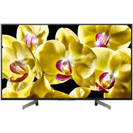 Televizor Sony BRAVIA  55XG8096