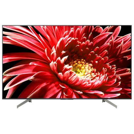 Televizor Sony BRAVIA  65XG8505