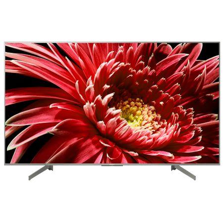 Televizor Sony BRAVIA  65XG8577