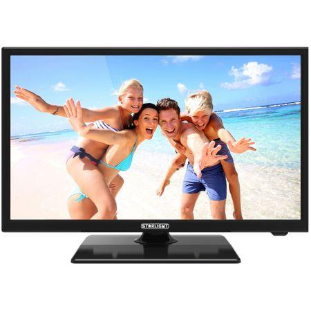 Televizor Star-Light 22DM3500
