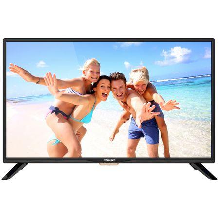Televizor Star-Light 32DM3500