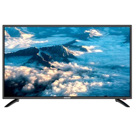 Televizor Star-Light 40DM5500