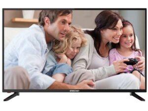Televizor Star-Light 43DM5500