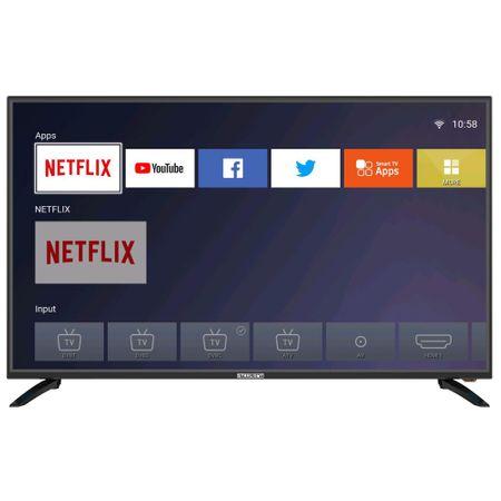 Televizor Star-Light 43DM6600