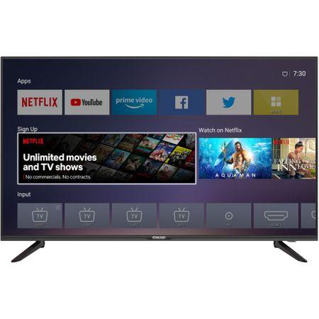 Televizor Star-Light 43DM7600