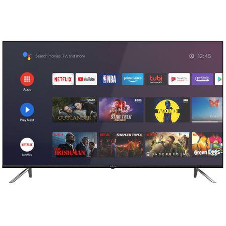 Televizor Tesla 43S905BUS