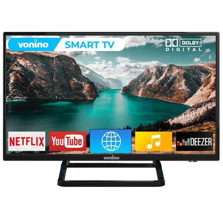 Televizor Vonino LE-2468S