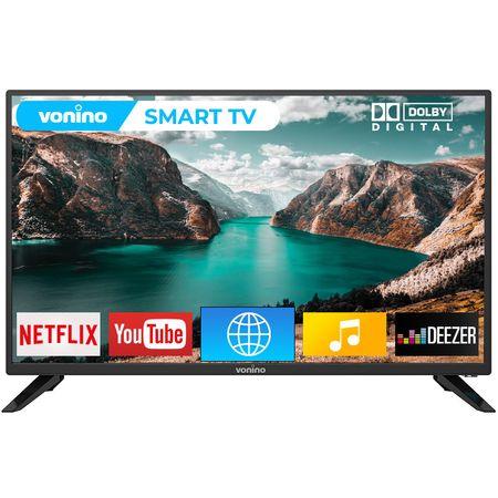 Televizor Vonino LE-3268S